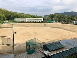 少年野球 体験入部